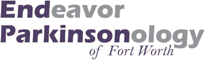 Parkinsonology Logo